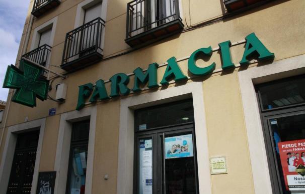 Las Farmacias españolas se unen a una campaña europea de información sobre anafilaxia y alergias alimentarias