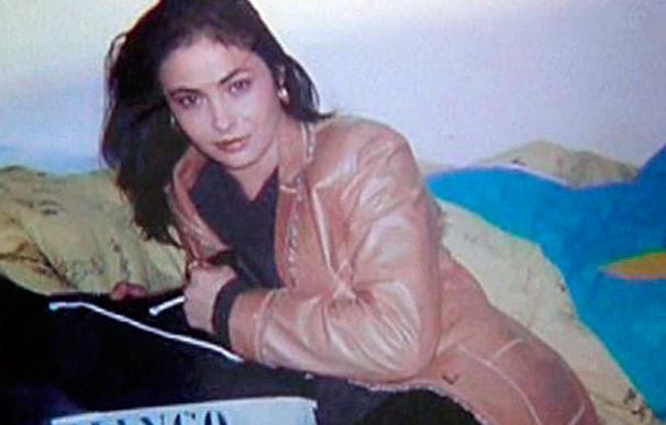 No es la primera víctima de Violencia de Género, era Mariana Carmen Radu