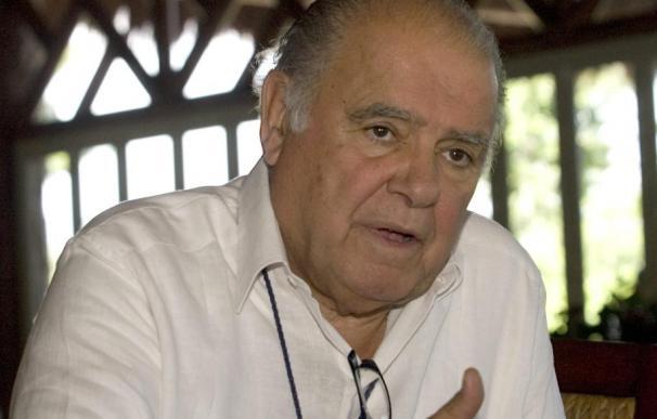 La próxima Cumbre Iberoamericana será el 3 y 4 de diciembre en Argentina