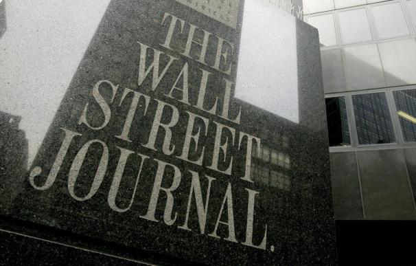 """Los mayores """"hedge funds"""" se unen contra el euro, según el WSJ"""