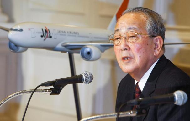Japan Airlines perdió 1.473 millones de euros entre abril y diciembre