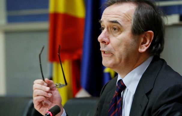 El PP aboga por anular la subida del IVA para responder a la inacción del Gobierno
