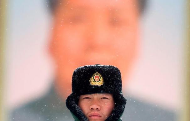 China reforma el sistema para los centros de detención para hacer frente a los abusos