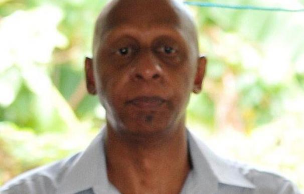 Cuatro presos políticos y un disidente comienzan huelgas de hambre en Cuba