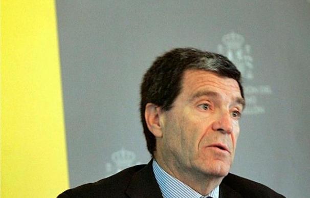 El ICO concedió 19.331 millones de euros en préstamos en 2009
