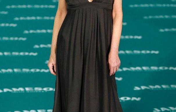 Francia homenajeará a Marisa Paredes
