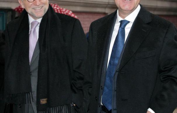 Duran amenaza con abandonar el diálogo con el Gobierno si no toma medidas