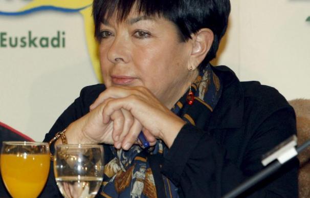 Uria cree que el CGPJ logrará elegir este mes al presidente del TSJPV