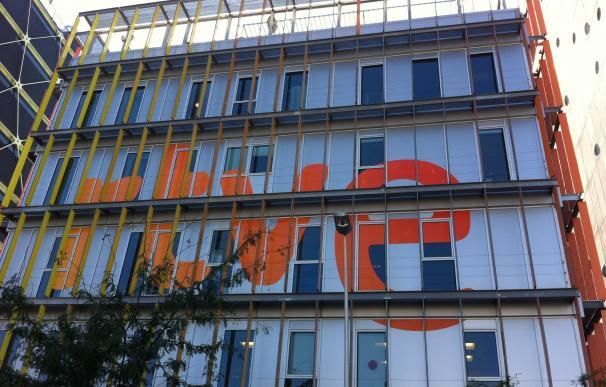 RTVE confirma a los partidos su plan de emitir un Debate a 4 el día 20 y antes otro con siete grupos