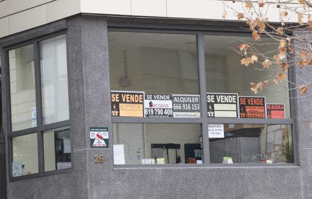 El precio del alquiler en Baleares sube un 4,3% en abril hasta los 8,97€/m2
