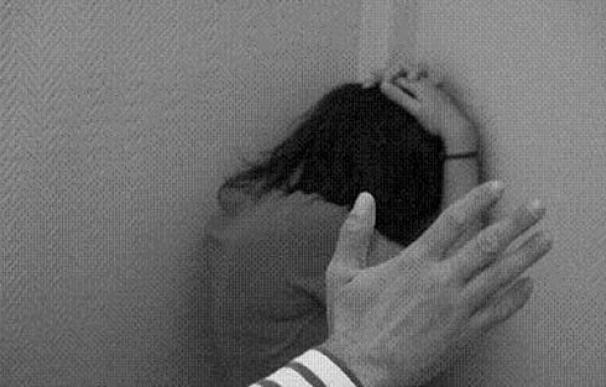 Las denuncias por violencia de género y las condenas a maltratadores aumentan un 8% en Cantabria en 2014