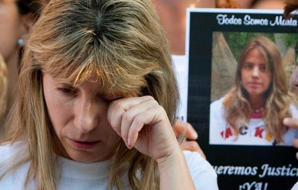 El juez cita el 12 de marzo a todos los imputados del caso Marta del Castillo