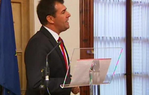 Nadal involucra a Munar y dice que le entregó 300.000 euros en efectivo