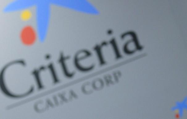 Criteria aumentó su beneficio el 24 por ciento en 2009 y ganó 1.317 millones de euros