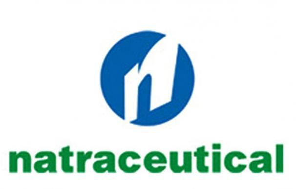 Natraceutical perdió 43,99 millones el año pasado, diez veces más