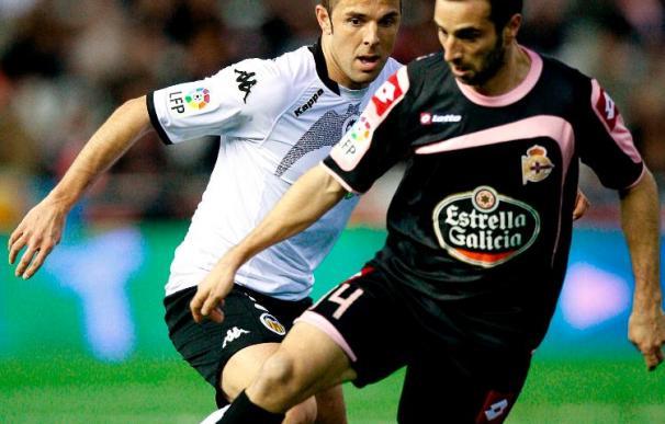 """Marchena dice que """"vamos a Madrid con más moral que descanso en las piernas"""""""
