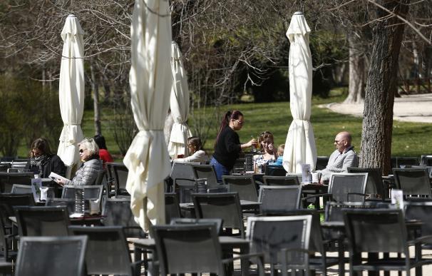 La campaña de verano generará 9.129 contratos en Baleares, una de las cifras más bajas del país