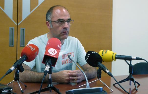 Sabadell calcula que los locales de la Zona Hermética estarán cerrados en invierno