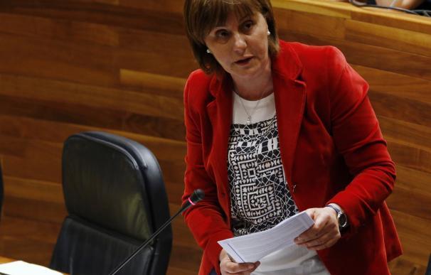 Varela insiste en tachar de innecesaria la ley para suspender las liquidaciones del ERA