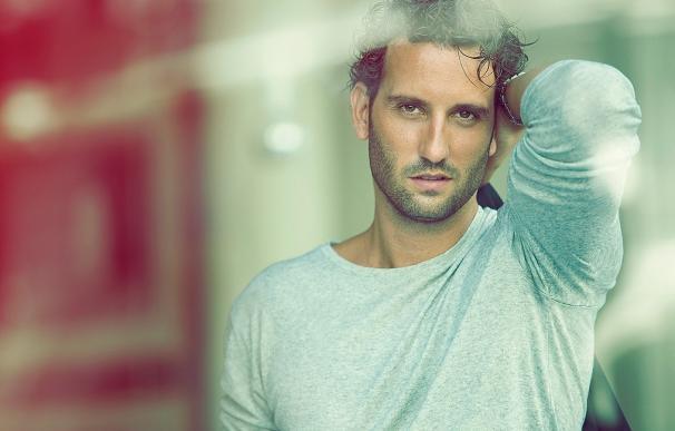 Miguel Kocina lanza un nuevo video clip 'Volver a Empezar'