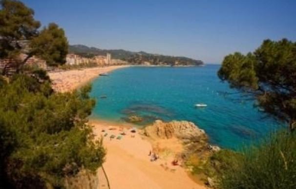 El Patronato de Turismo Girona Costa Brava quiere promocionarse como escenario cinematográfico