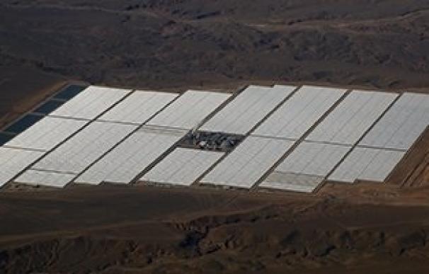 Marruecos instalará 10.000 MW de renovables en 2030 e invertirá unos 27.000 millones en su desarrollo