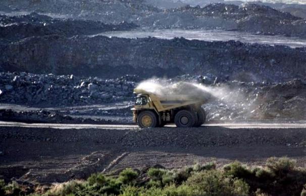 """UGT considera """"lamentable"""" que el Gobierno pacte unilateralmente con Bruselas el cierre del carbón"""