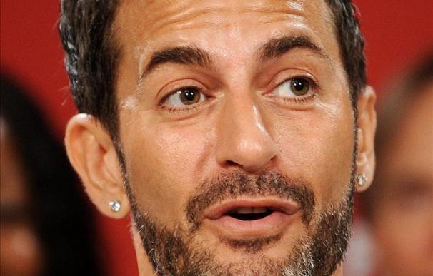 Marc Jacobs negocia con Dior para ocupar el puesto de Galliano, según un diario