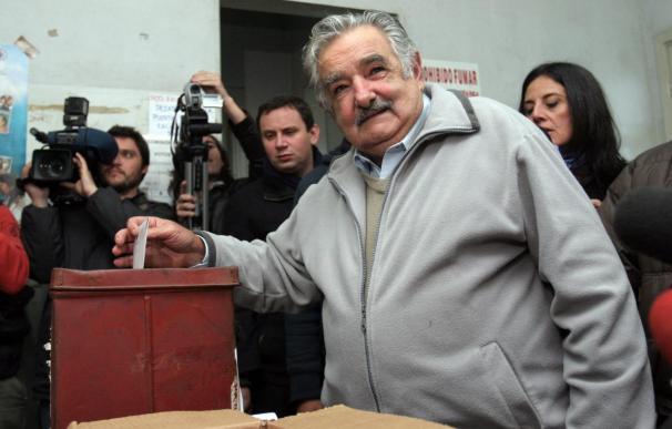 El presidente uruguayo no participará en la cumbre de Madrid por recomendación médica