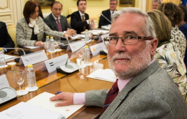 Cantabria publicará las 187 plazas de maestro pero ejecutará la oferta en 2018 ó 2019