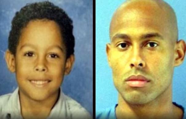 Sale de la cárcel tras 19 años el hombre más joven condenado por asesinato