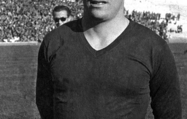 Falleció Luis Molowny, ex entrenador y jugador del Real Madrid, a los 84 años
