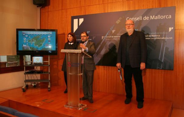 Ramon Llull, protagonista en la Feria Internacional de Turismo de Berlín