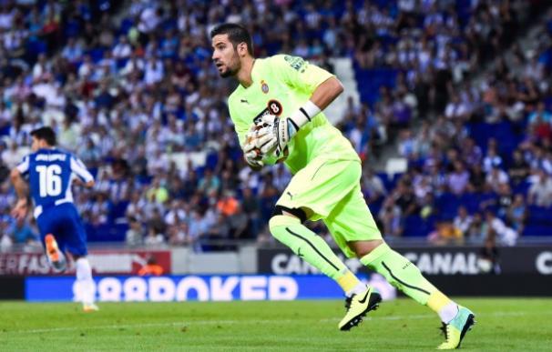 41 - Kiko Casilla gana 1,2 millones de euros