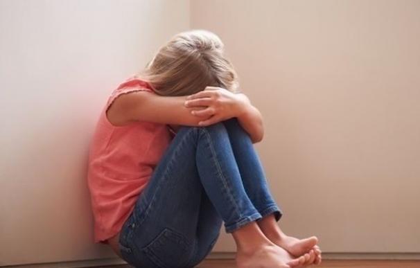 La violencia machista ha dejado más de 500 niños huérfanos desde el año 2004