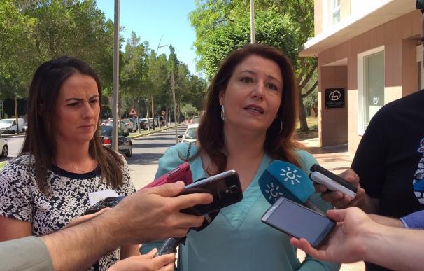 PP-A pedirá en el Parlamento rebajar el IRPF autonómico de productos para celíacos para abaratar su cesta de la compra
