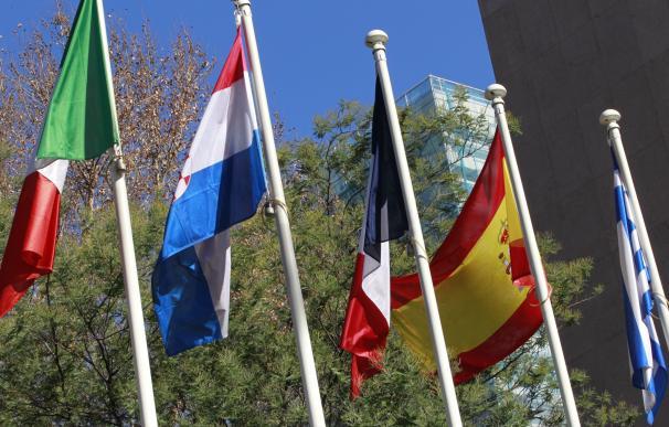 El BCE lanza esta semana la compra de bonos corporativos, con 57.000 millones para las empresas españolas