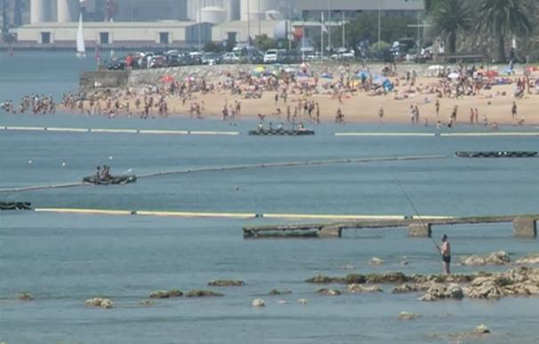 La segunda ola de calor llega hoy a España y durará, al menos, una semana