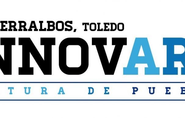 El festival Innovart contará con la colaboración de la Escuela de Arte Talavera para su edición de 2016