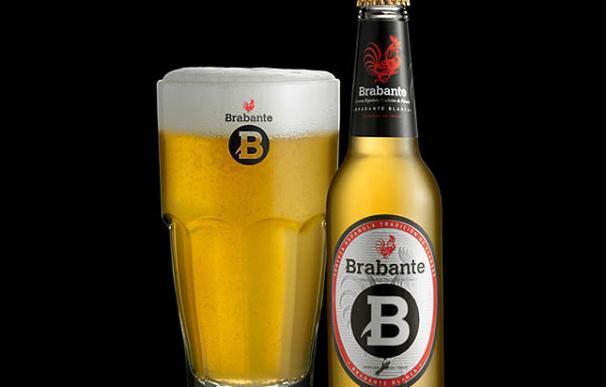 Brabante: cervezas españolas con tradición de Flandes