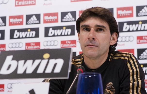 """Karanka: """"La Liga seguirá existiendo sin él, Guardiola ya es historia"""""""