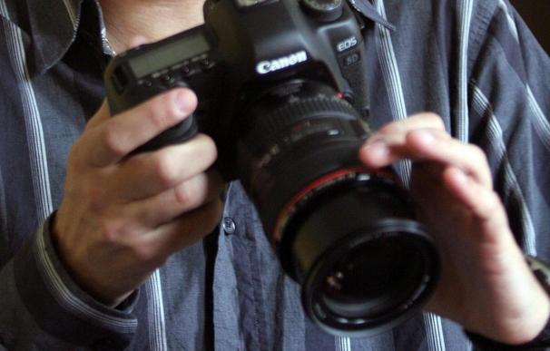 Dos fotógrafos extremeños, galardonados por la Federación Europea