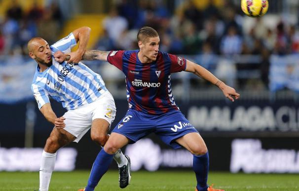 El Derby County confirma el fichaje de Raúl Albentosa