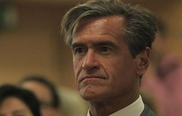 """López Aguilar estudia acciones judiciales para restablecer su """"honor lesionado"""" por atribuirle """"hechos falsos"""""""