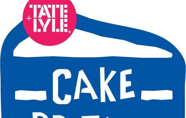 Cake Britain
