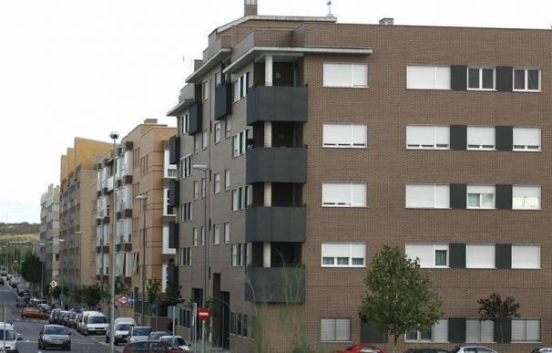 El precio de la vivienda subirá un 5% en 2015, tras un repunte del 20% de las ventas, según RtV