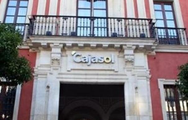 Banca Cívica sella un acuerdo con Banco Madrid para su próxima salida a Bolsa