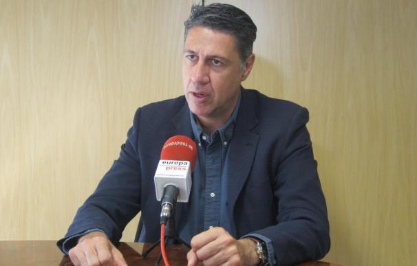"""Albiol aboga por que el PP adapte sus estructuras a la """"nueva realidad"""" con más participación"""