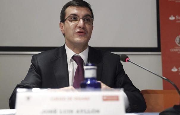 Ayllón apuesta por cautela y respeto a las decisiones judiciales en la trama Púnica