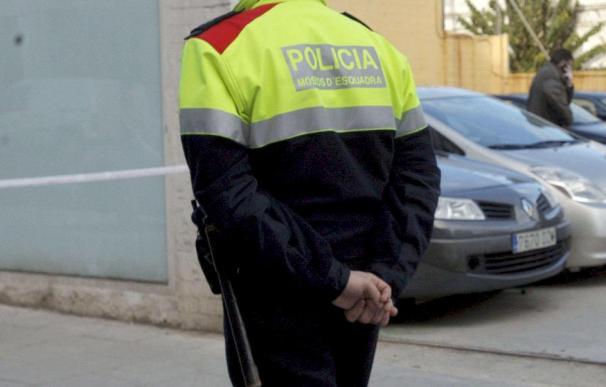 Desarticulan una banda dedicada a robos a ancianos cuando salían del banco